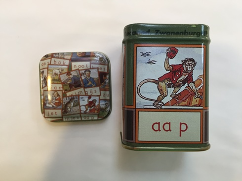 Aap Noot Mies Tin (small)